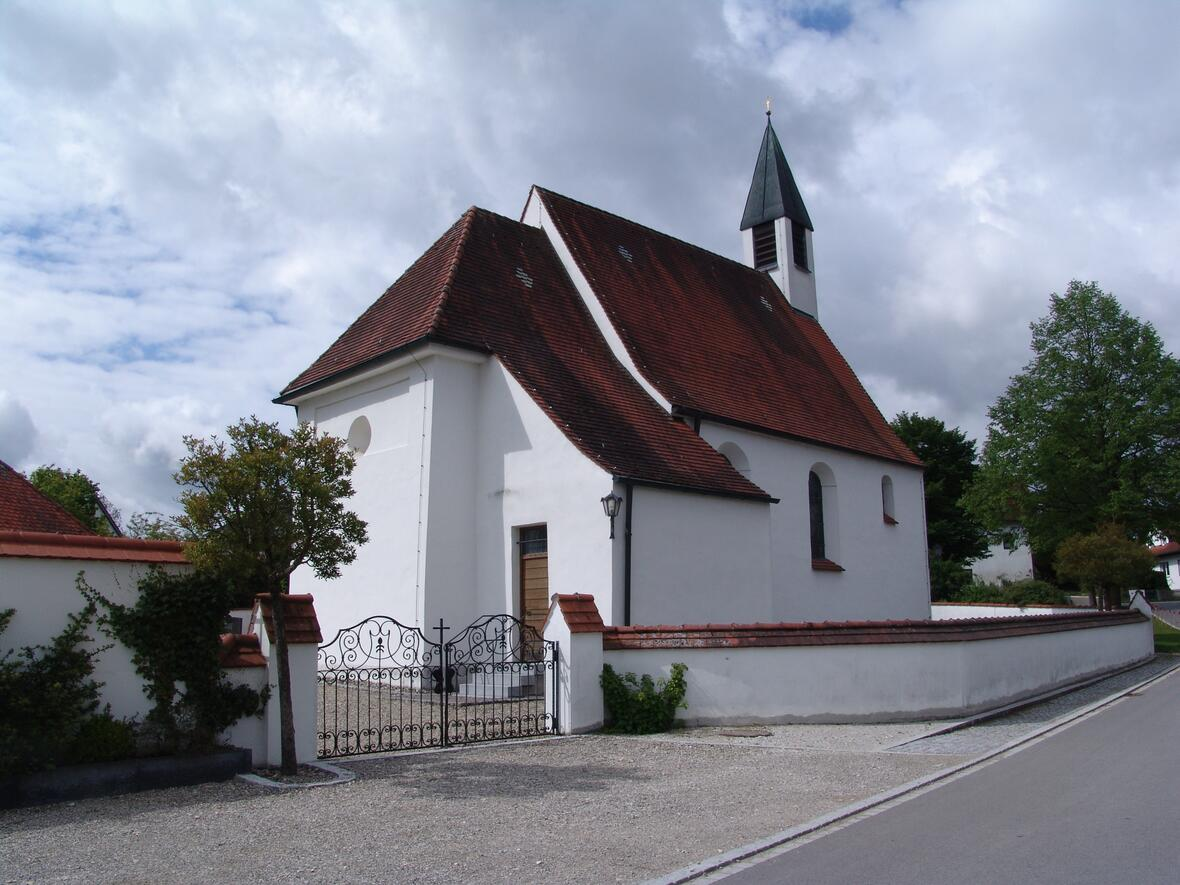 eulenried-st.-stephanus